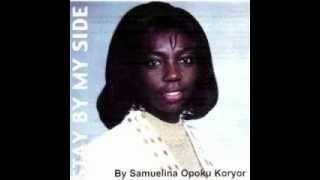 Samualina Opoku Koryor   Mebo Wo Mrane