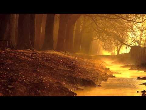 Musica indiani d 39 america musica rilassante per for Youtube musica per dormire