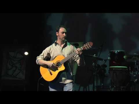 DeGrazia Centennial Concert - Domingo DeGrazia, Ted DeGrazia - Open View Music