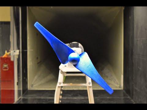 Imperial College London   Aeronautics   L2 Applications  Group 11 - Building a Wind Turbine