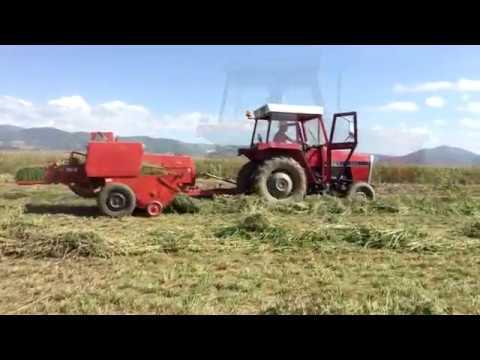 IMT 539+IMT 542 2x Full Season 2017 (Video HD) - YouTube