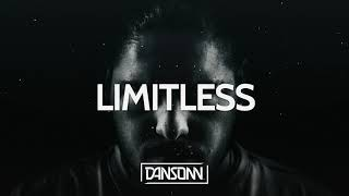 Gambar cover Limitless - Dark Angry Piano Trap Beat | Prod. By Dansonn Beats