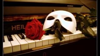 historias de terror-el fantasma de la opera
