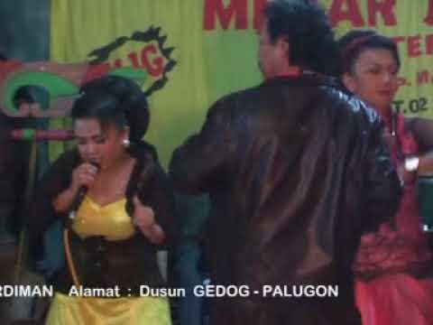 tilil - Lingkung Seni Jaipong Dangdut Mekar Jaya Group