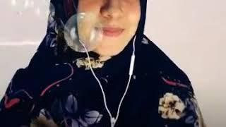 Gambar cover Dewa amor