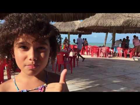 NATAL FASHION KIDS Day 2 - BRUNA QUEIROZ