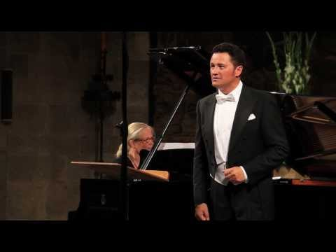 Piotr Beczala - Recital Líric
