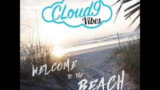 CLoud9 Vibes - Good Morning (official music video)