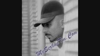 Mc Serkan Tehlikeli Madde - Haberini Aldım 2012 (Beat By ProBeatz)