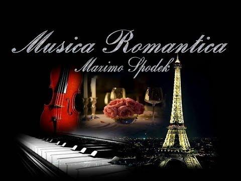 LAS MEJORES 20 MELODIAS ROMANTICAS INSTRUMENTALES, BOLEROS, BALADAS , MUSICA DE PELICULAS