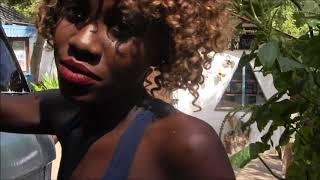 Heino aus Afrika |Car Porn|