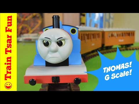 Model Railway Train Track Plans -Great Pointers For Achieving The Utmost From Your Thomas the Tank Engine Large G Scale Lionel Train With Annie & Clarabel