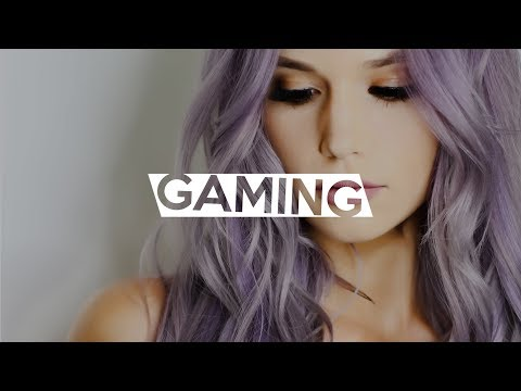 BEST MUSIC MIX 2018 | ♫ Gaming Music ♫ | Dubstep, EDM, Trap, Electronic | #25
