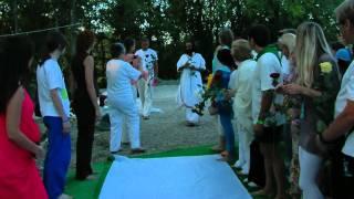 Шри Шри Рави Шанкар в Туапсе
