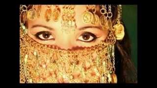 Yasar Akpence-Last harem (Darbuka Solo) BELLY DANCE 2 !!!.wmv