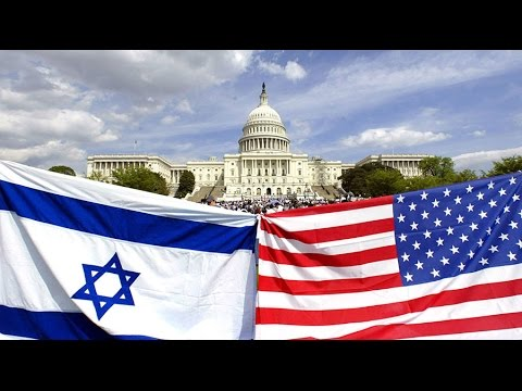 US sending $38 billion in military assistance to Israel
