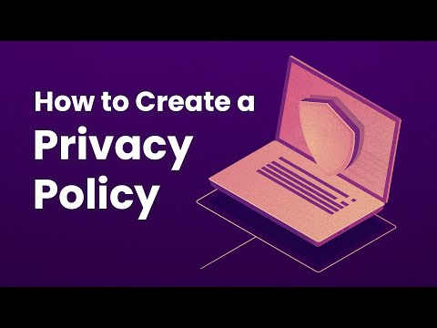 how-to-create-a-privacy-policy-for-your-website