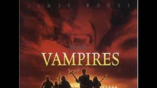 Video John Carpenter's Vampires Soundtrack - 02 - Slayers download MP3, 3GP, MP4, WEBM, AVI, FLV Februari 2018