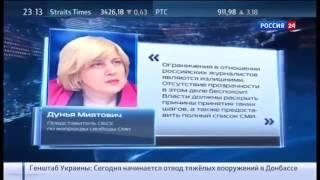 НОВОСТИ 28 02 2015 Требуют уволить Кличко и главу Нац банка! Киев митинг!  НОВОСТИ УКРАИНЫ СЕГОДНЯ(, 2015-02-28T10:20:11.000Z)