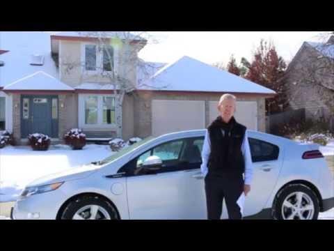 Hear From EV Owners About Tax Credits!