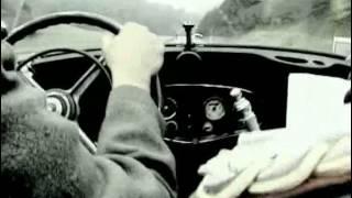 Генералы Гитлера. Роммель. Герой (ч-3)