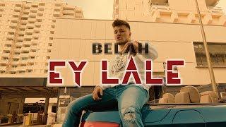 BELAH - EY LALE (prod. by BERAPIS)