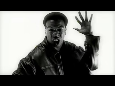 Craig Mack feat. Notorious B.I.G., LL Cool J - Flava In Ya Ear (Remix) [OFFICIAL MUSIC VIDEO]