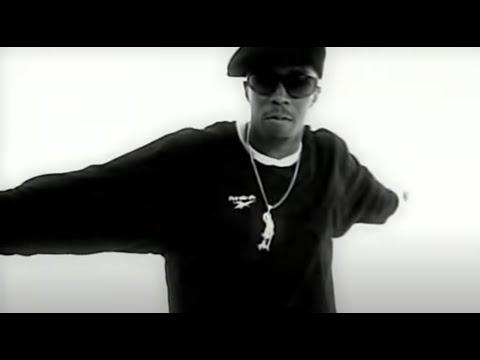 "Craig Mack - ""Flava In Ya Ear"" (Remix) (Feat. Notorious B.I.G., LL Cool J, Busta & Rampage)"