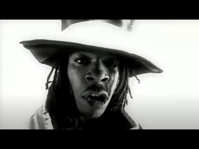 "Craig Mack: ""Flava In Ya Ear"" (Rmx) Ft. V.A."