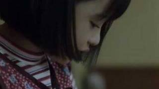 日本郵便 CM 「書く人」 森迫永依篇 森迫永依 検索動画 9