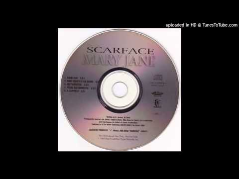 Scarface - Mary Jane (Mike Dean's X-tra Remix)