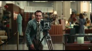 The Joker Origin movie Trailer (FAN MADE)