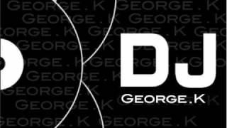Bahebik Ya Masr_DJ George