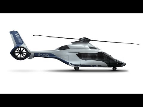 Top 10 Most Expensive Helicopters in the World