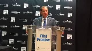 tom-gores-flint-consumers-energy-pledge-2-million-start-flint-promise