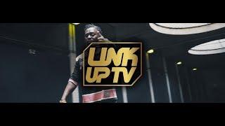Cadet - Meek Mill [Music Video]   Link Up TV