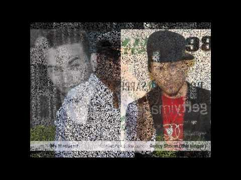 Beyonce ft. avery storm - Best thing i never had  (with lyrics)