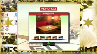 monopoly 2012 pc game