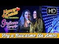 Majid Zangilou & Juliana Jendo Casino - YouTube