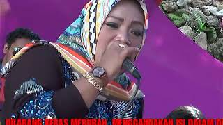 Single Terbaru -  Daun Hiris Terbaru 2019 Live New Sabda Nada