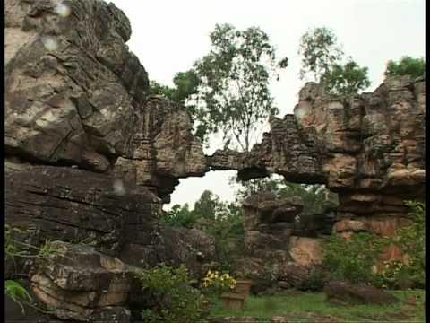 Sri Krishna Devarayalu - part 1