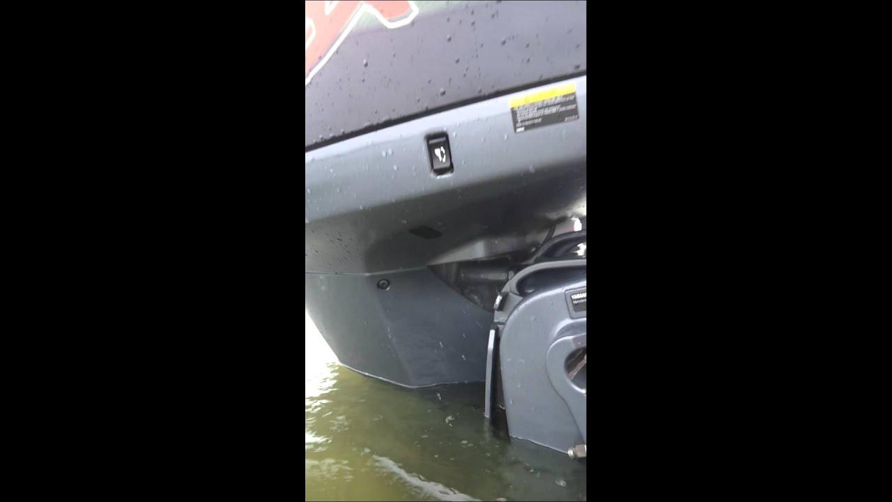 Yamaha R Exhaust Leak