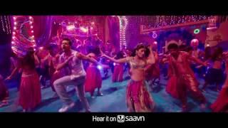 Badri Ki Dulhania ( Title Song )
