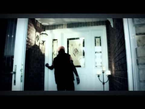 It Nuh Matta - Don SLR  Nov  ReggaeDancehall
