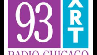 wxrt 931 chicago il 16 may 2002