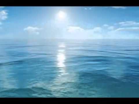 Marine Ocean