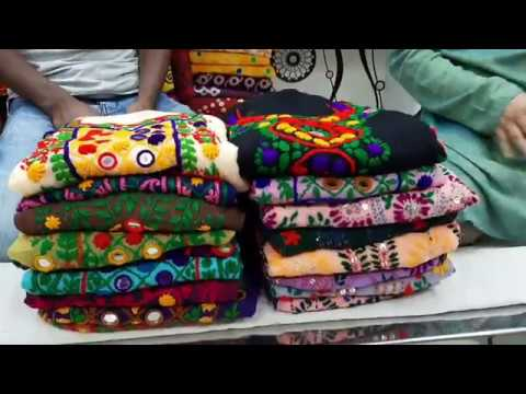 big-discount-unlimited-pk-fulkari-2-pc-collection-2020