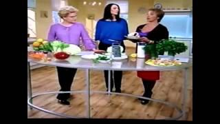 Видео как похудеть на 5 кг и более за неделю самая популярная методика,быстро,скинуть,вес дома