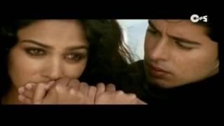 Aapke Pyaar Mein Hum MP4 Song Raaz 2002