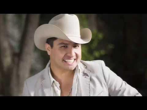 Y asi fue - Julion Alvarez (Letra)